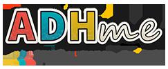ADHme – הפרעת קשב וריכוז – ואני