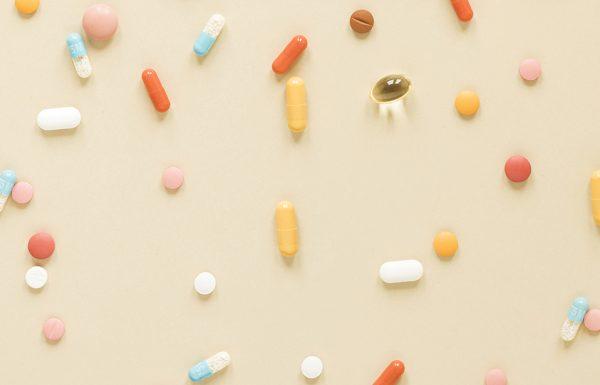 מהו הטיפול התרופתי המוצע כיום להפרעת קשב וריכוז?