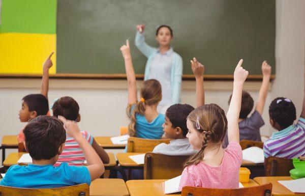 השפעת הפרעת קשב וריכוז על הישגים לימודיים