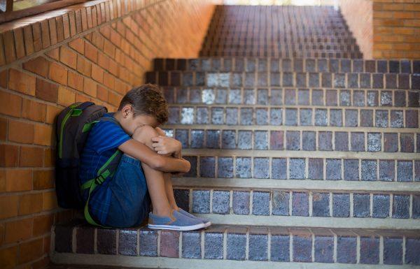 האם יש קשר בין קשיים חברתיים להפרעת קשב וריכוז בילדים