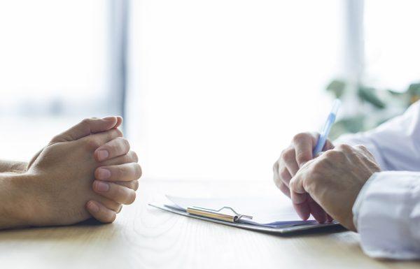 מי מוסמך לאבחן הפרעת קשב וריכוז?