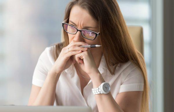 האם ניתן לאבחן הפרעת קשב וריכוז בהעדר תסמין ההיפראקטיביות?